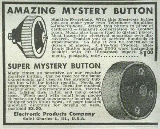 Button-520x421